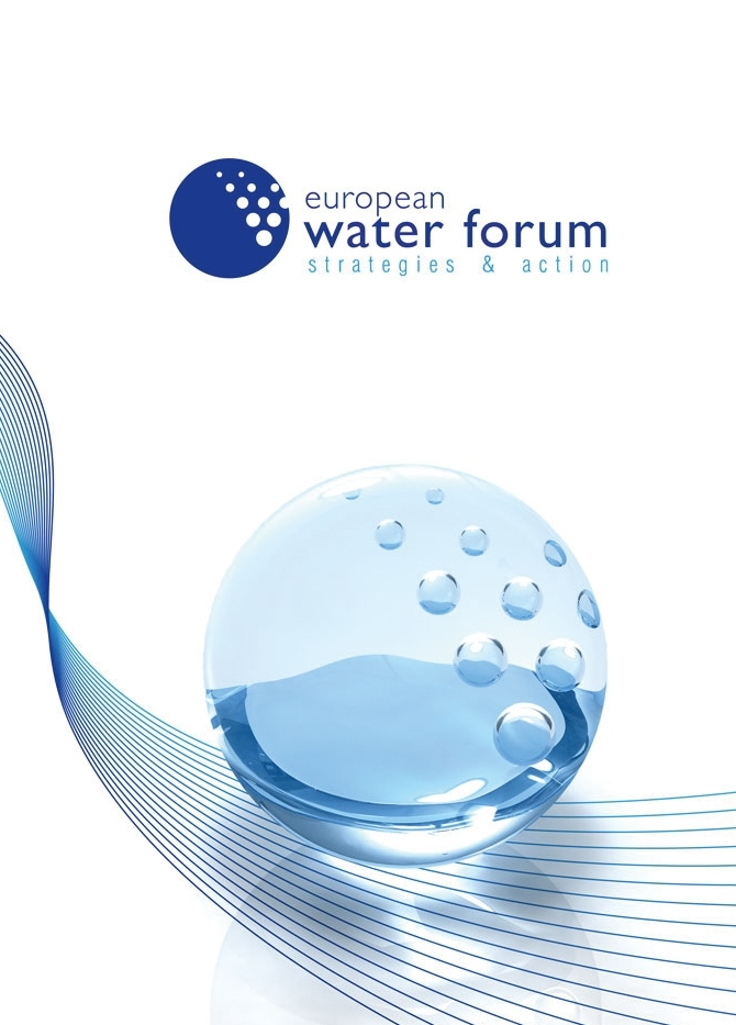 European Water Forum