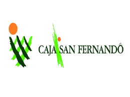 Caja San Fernando