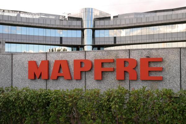 Mapfre Hogar