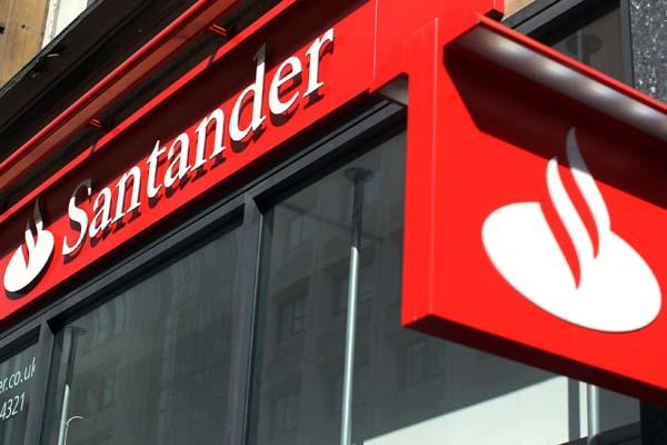 Santander Investment