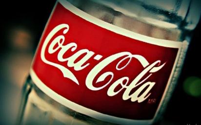 Coca-Cola Interamericana