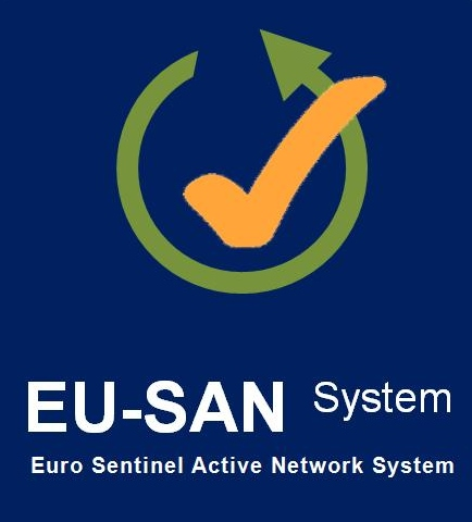 EU-SAN System