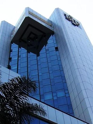 Banco Interamericano de Finanzas