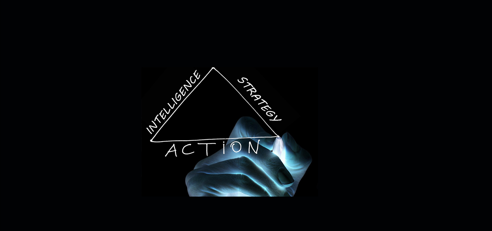 strategy-intelligence-action copiar.jpg