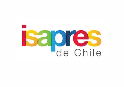 Isapres de Chile