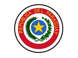 Secretaria Reforma de Paraguay