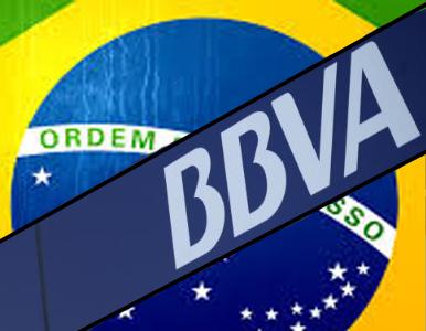 BBVA Brasil