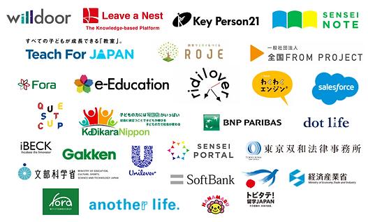 イノベーションフォーラム協力団体.PNG