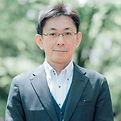 202105%20Tatsuyuki%20Kawaguchi_edited.jp