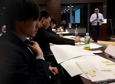 RTC開催報告:JSBN代表真坂淳