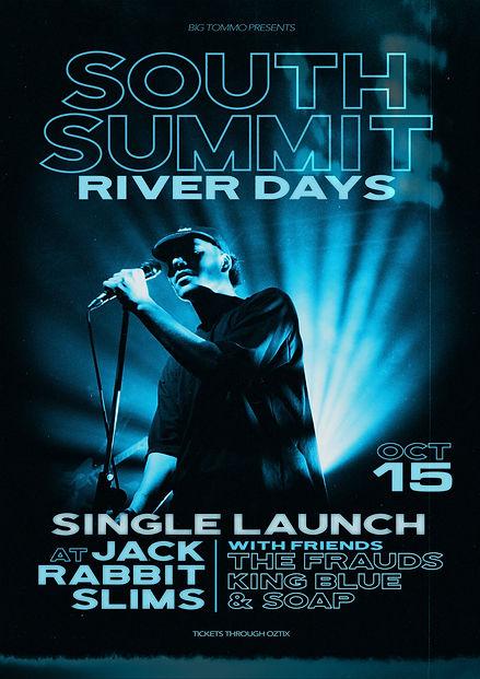 SS River Days A4.jpg