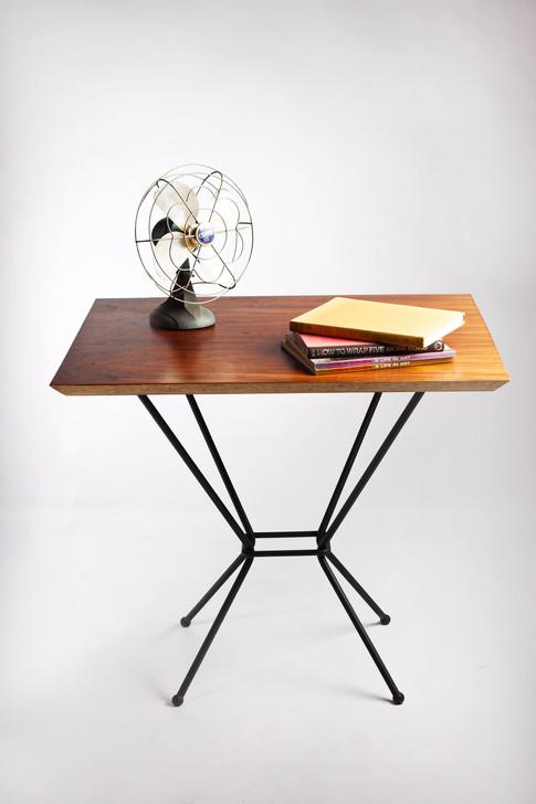 fan table.jpg