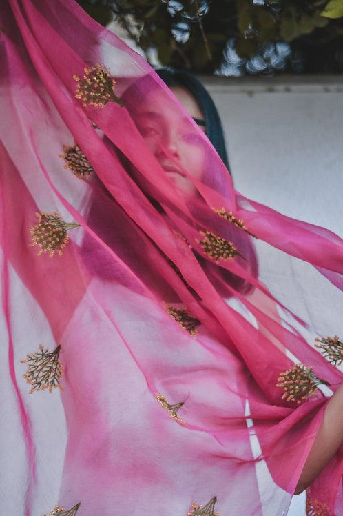 Pink Gypsy