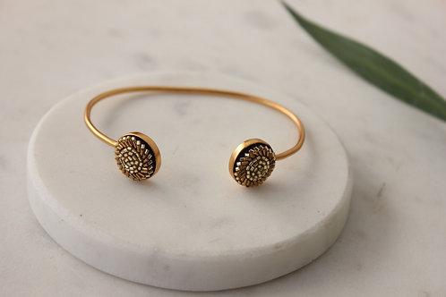 All Matches Bracelet