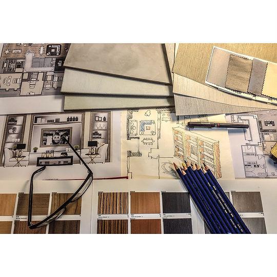 Luxury Interior Design.JPEG