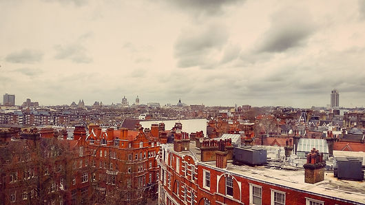 Prime London.jpg