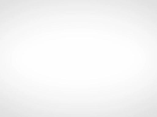 TrustedLand interviews Amit Dixit Design Ltd