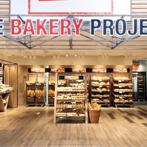 Supermarket Bakery Roll Out 55 .jpg
