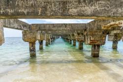 _ Second Pic of Bridge in Vieques 2