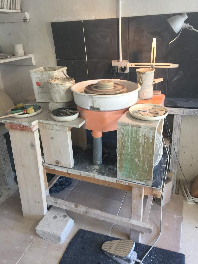 Pottery Wheel.jpg