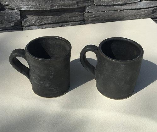 Espresso Set of 2