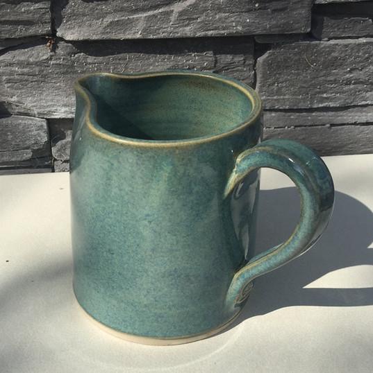 Green jug.jpg
