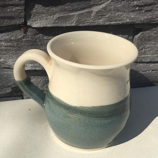 White and green mug.jpg