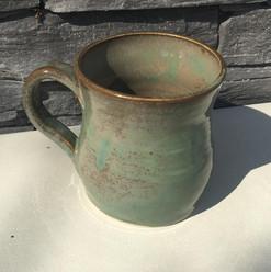 Green and brown mug.jpg