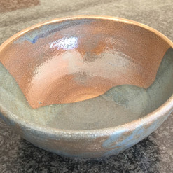 Copper tinted bowl.jpg