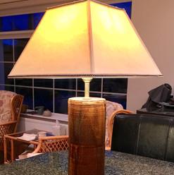 Brown lamp.jpg