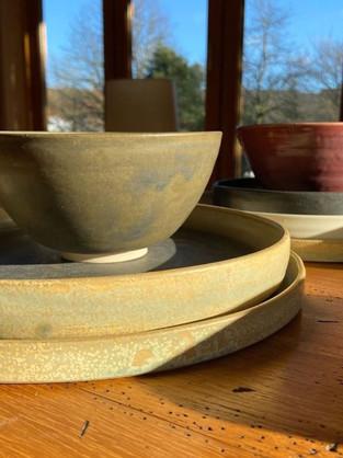 Plates and bowls.jpg