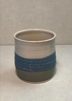 Celtic Mug 5.jpg