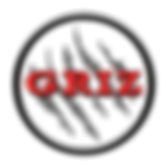Griz Full Size.png