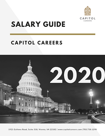 CC Salary Guide - .png