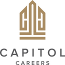 Capitol Careers | Vienna, VA | Specialized HR Staffing Agency