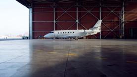 Aircraft Inspection