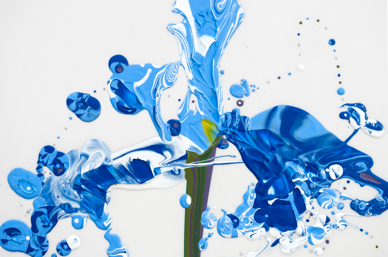 Detail Image of Flora XXVI