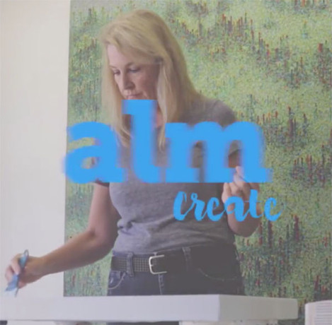 Kolo on ALM Create