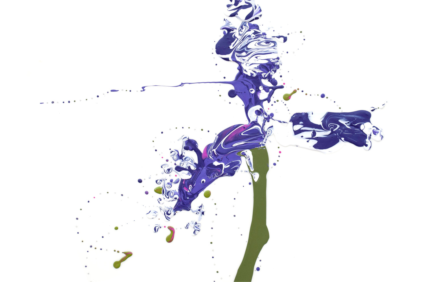 Detail Image of Flora XXIII