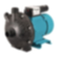 Onga-14-Series-Pump.jpeg