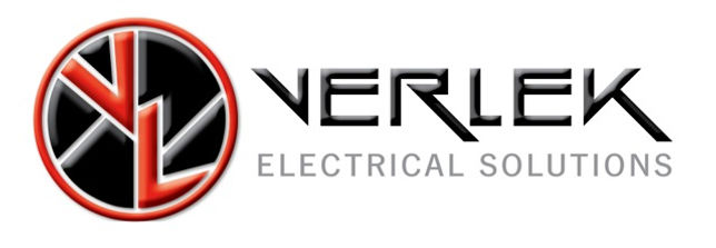 Verlek Electrical Solutions