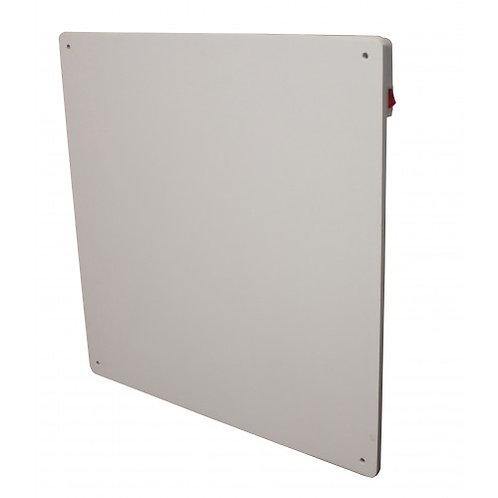 Alva wall mount panel heater AWH100