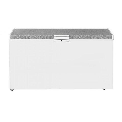 Defy 530 chest freezer 481lt DMF456