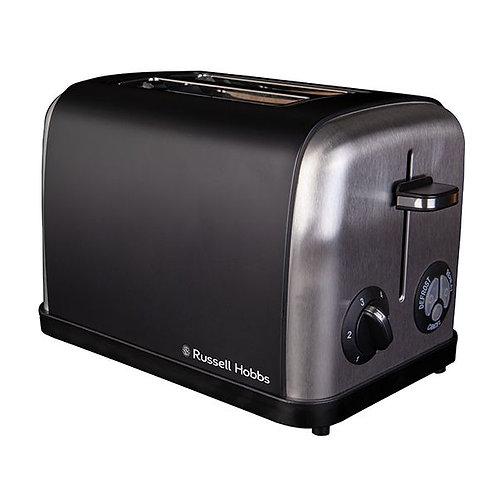 Russell Hobbs Toaster 13975