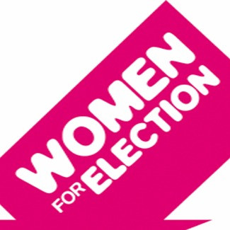 Women for Election - NVTV 27/05/2016