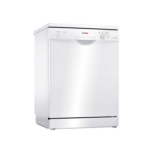 Bosch dishwasher SMS24AW00Z