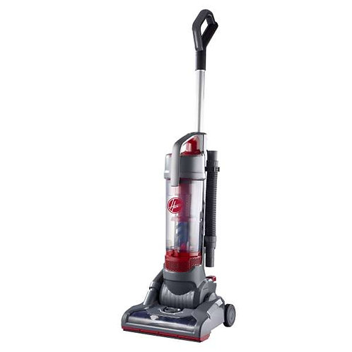 Hoover Upright vacuum cleaner HU87TAZA