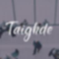Taighde_Cinnteacht.png