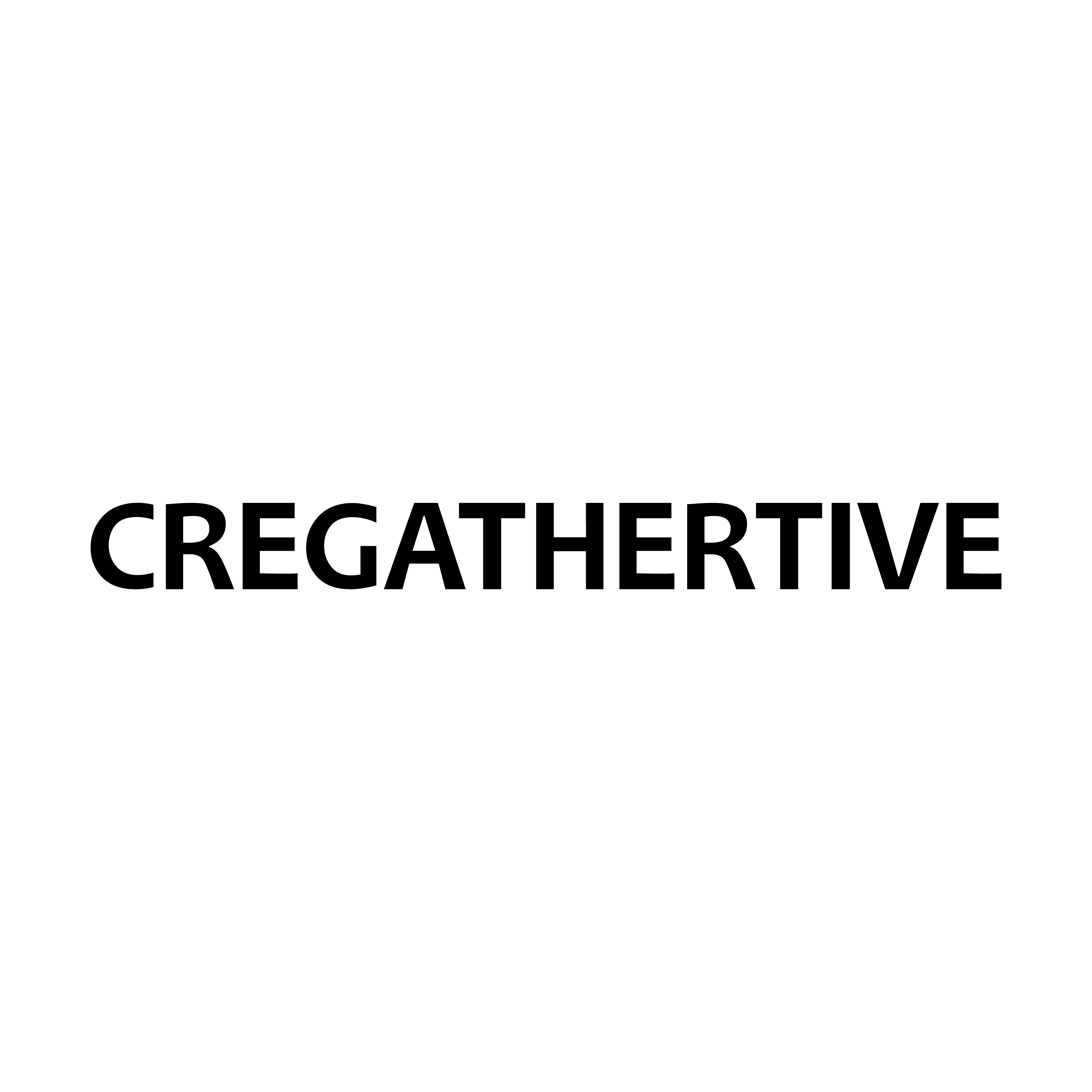 CREGATHERTIVE