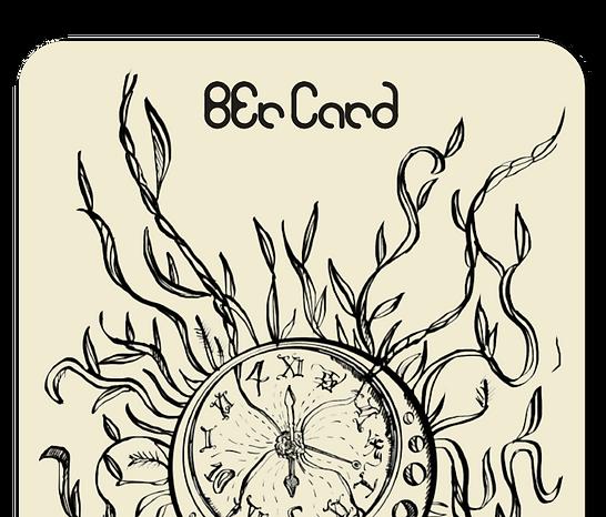 BErCard.png